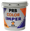 PRB COLOR IMPER